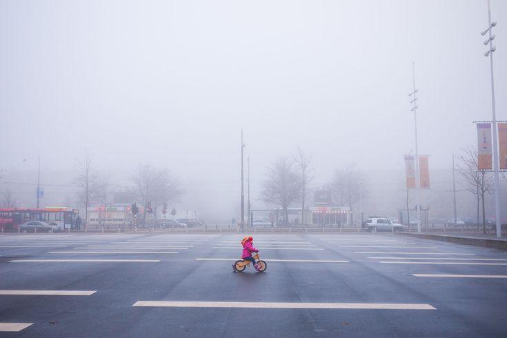 Caspar Claasen Photography