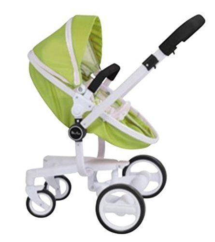 Graco Toy Stroller Parts 11 Best Best Toys For 3 Year Old Girls Images On Pinterest