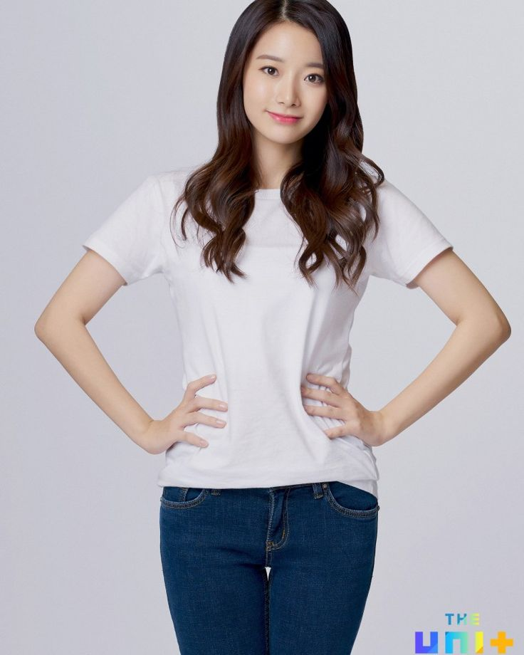 Happy 20th Birthday To The Lovely Lee Hyun Joo Hyunjoo Former Main Dancer And Vocalist For April