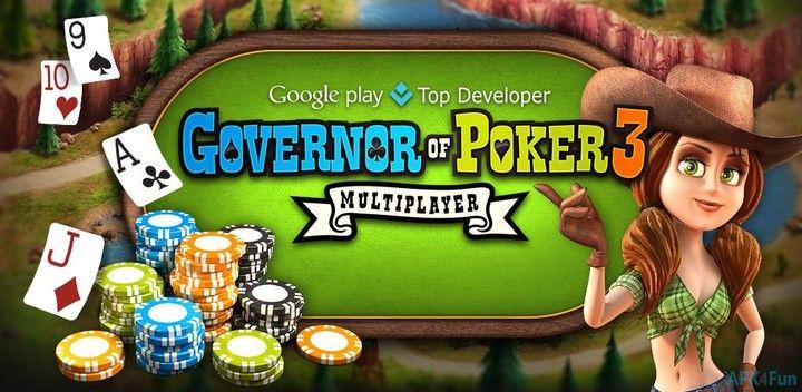 Governor Of Poker 3 Hack Username Governor Of Poker 3 Hack Keys Governor Of Poker 3 Hack And Cheats Governor Of Poker 3 Hack 20 Tool Hacks Play Hacks Poker