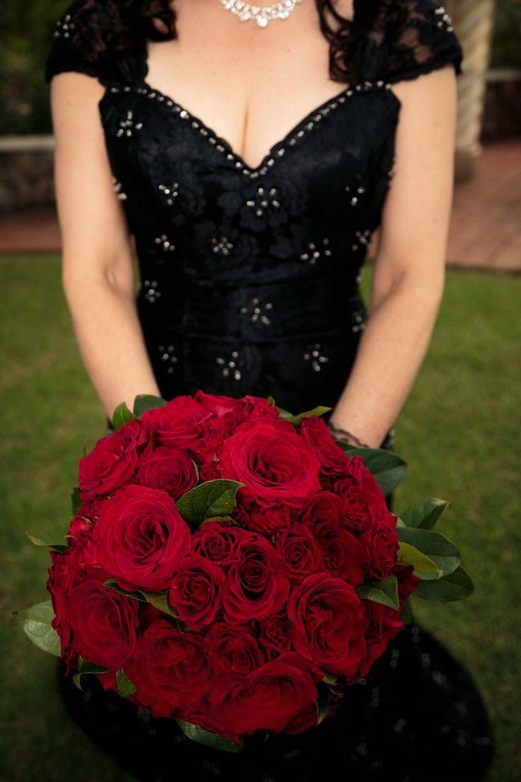 204 best A Gilded Affair Gilded Petals Wedding Event Floral