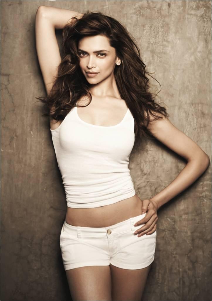 Deepika   Bollywood celebrities, Indian actresses, Women