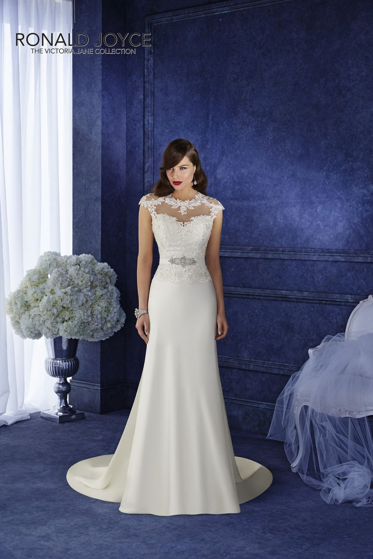 95 best wedding clothing images on pinterest wedding gowns wedding dresses and bridal gowns ombrellifo Choice Image