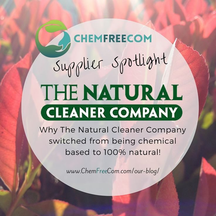 CFC supplier spotlight The Natural Cleaner Company  #chemicalfree #chemfreecom #community #toxicfree #nontoxic #organic #Chemicalfreecommunity #lesstoxic #GMO #GMOFREE#cleanliving #detox #allergies #moms #mums #organicau #organicusa  #organicuae #organicAU  #organicusa #organicUAE #cleaning #commercialcleaning
