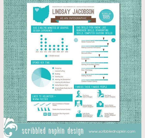 7 best Libra - Resume Template images on Pinterest Career - read write think resume