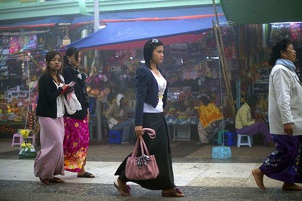 Will #Burma be Asia's next 'economic tiger'? @MichaelSchuman @TIME #globaldev #WIFNY #PDPlus