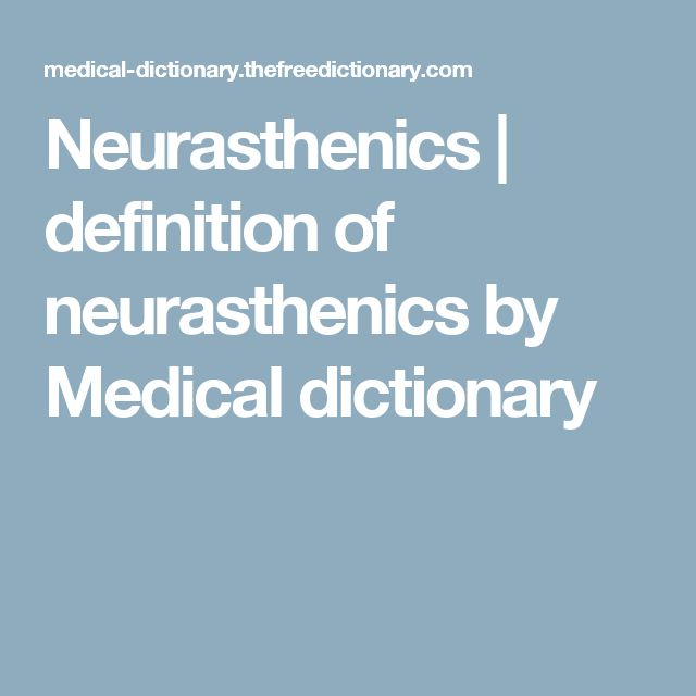 1000+ ideas about Medical Dictionary on Pinterest | Septic shock treatment, Septic shock and ...