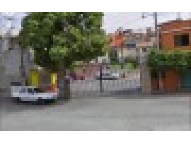 Anuncios clasificados Gratis - Rento Casa Dos pisos en Emiliano Zapata Emiliano Zapata. - http://Reventas.com.mx