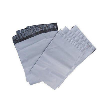 Plain Polymailers in bulk. Great for #ebay #oshmark #vinted #mercari #depop #etsy #amazon sellers http://www.ebay.com/itm/Poly-Mailers-Shipping-Envelopes-Self-Sealing-Plastic-Mailing-Bags-Choose-Size-/262798646212?var=&hash=item3d30051bc4:m:m4E8aYKQfLBz9HATCiz02Dw&rmvSB=true