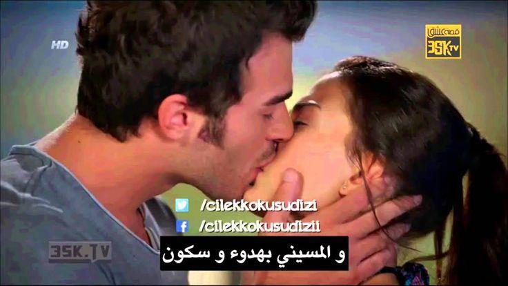 اغنية الحلقة 10 مسلسل رائحة الفراولة HD مترجمة للعربية ( اغنية النهاية )