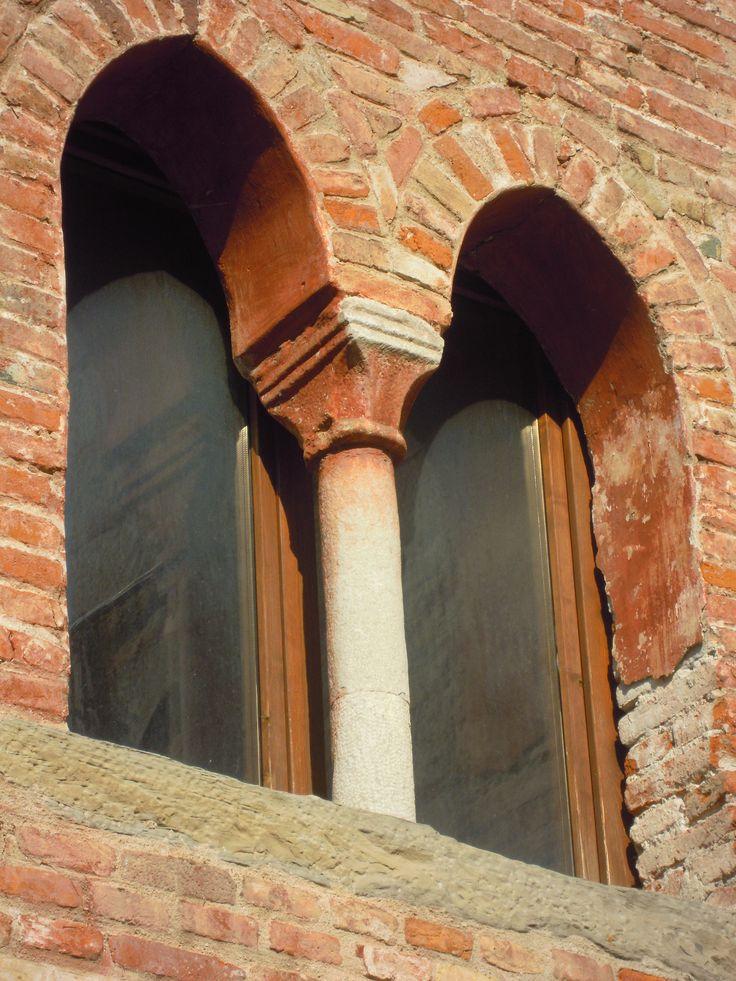 ...evocative emotions in Cividale del Friuli * Italy  www.ElmAgos.it