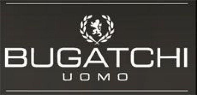 Bugatchi Uomo Día Mundial del Agua Magic 08 2007