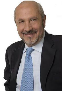 actors&actresseslatin: Ricardo Saldarriaga