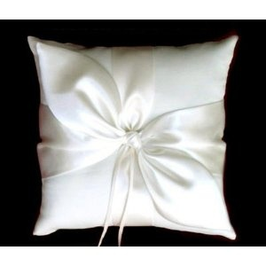 84 best Ring Bearer Pillows flowers and headbands images on