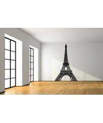 Dekorace - Eiffelova věž