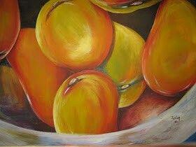 Mangos 1