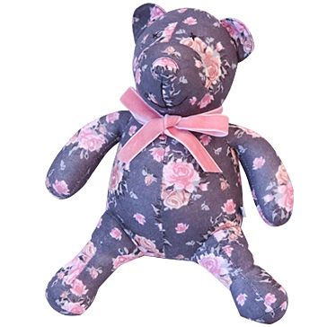 HENRYK VIII Teddy Bear