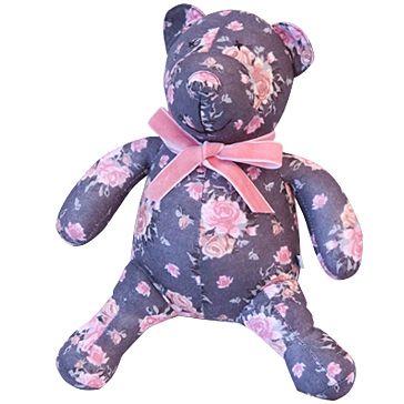 HENRYK VIII Teddy Bear