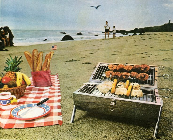 These awesome grilling recipes include everything from BBQ chicken to grilled pineapple dessert ideas. So fire up your Foreman's and let's get cooking! Easy Brown Sugar Grilled Pineapple made in a grill pan is the quintessential side dish to any summer dishes you're making.