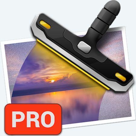 """Самое простое и продвинутое программное обеспечение шумоподавления. Получите яркие, естественно выглядящие изображения без шума, сохраняя детали и цвет Ваших фотографий. Noiseless Pro вдыхает новую жизнь в каждую фотографию! Делая фотографии при слабом освещении, каждый смартфон, компактная камера или DSLR создают """"шум"""", маленькие цветные или легкие веснушки, которые могут разрушить фотографию. Noiseless Pro быстро очищает цифровой шум используя передовые технологии, чтобы сохранить резкие…"""
