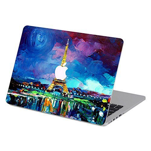 17 best images about macbook pro decals on pinterest