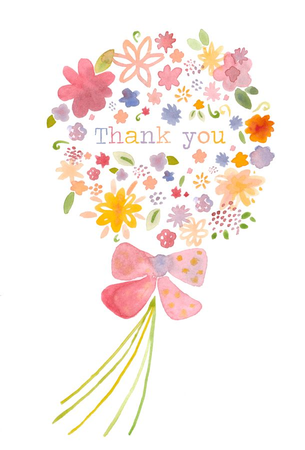 What a perfectly lovely day on Home Style! Thank you for all the stunning pins! You ladies rock!