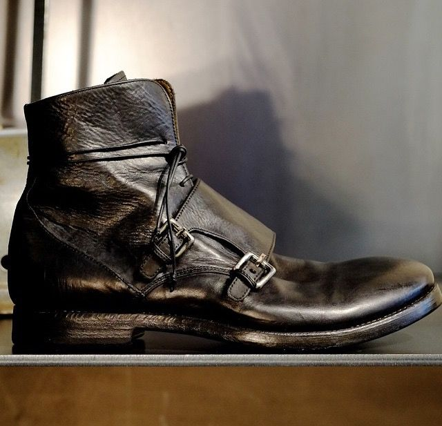 FOOTWEAR - Sandals Preventi zk6gOdh