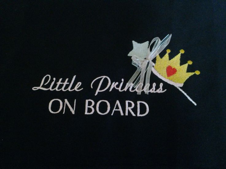 STE002_07  http://www.spookiestreasures.com/products/princess-board-5x7