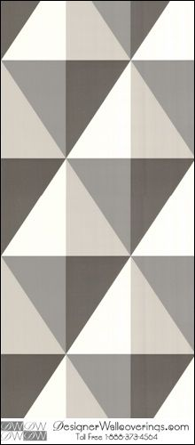 APEX BY COLE AND SONS  [93/16052] Cole and Sons | DesignerWallcoverings.com…