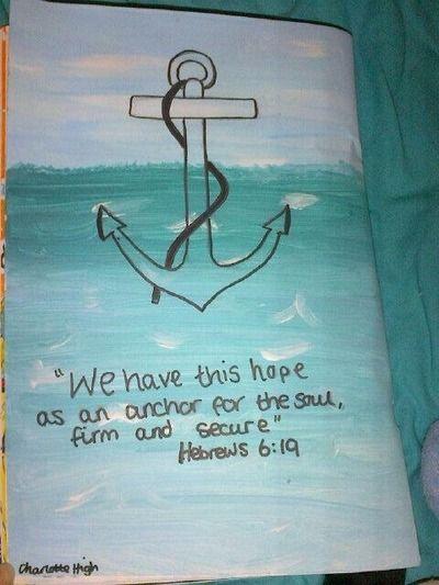 bible quote | Tumblr