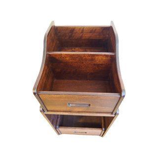 Vinyl Record Storage Box by VinylRecordStorageCo on Etsy https://www.etsy.com/listing/198210773/vinyl-record-storage-box