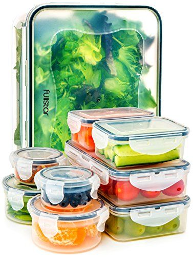 Food Storage Containers with Lids - (Comparable to Tupper... https://www.amazon.com/dp/B074XG89C4/ref=cm_sw_r_pi_awdb_x_HRwWzb640PWZF