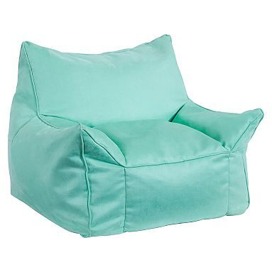 Best 25 Game room chairs ideas on Pinterest Asian bean bag