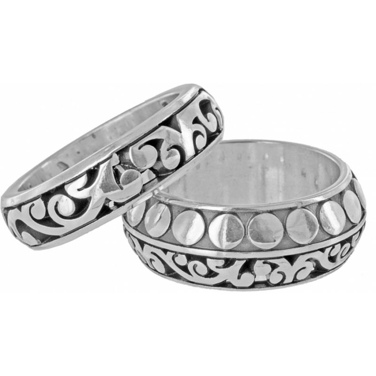 325 best images about brighton jewelry on