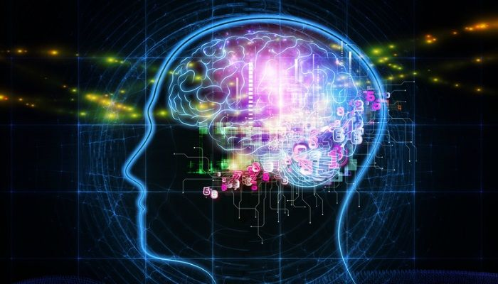 5 razones para aprovechar la Inteligencia Artificial