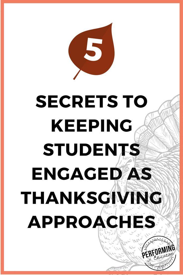 104 best thanksgiving november ideas images on pinterest