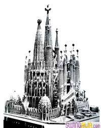 Résultats de recherche d'images pour «parque guell barcelona para ninos»