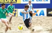 Assistir Futebol de Areia Argentina x México online #Futebol http://www.goltvaovivo.net/assistir-futebol-de-areia-argentina-x-mexico-online-video_6d07d9735.html