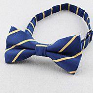 SKTEJOAN®Men's+Business+Occupation+Wedding+Tie+–+SEK+Kr.+42