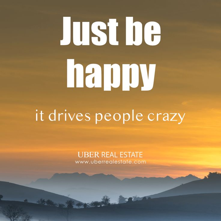 Luxury Interiordesign: Be Happy Always! #uber #uberrealestate #realestate