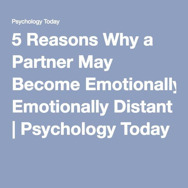 experience love disengagedspouse
