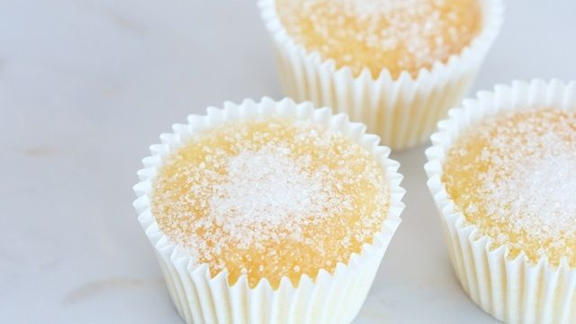 Watch How To Bake Taisan Cupcakes With Images Chocolate