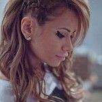 Summer-Hairstyles-For-Girls-13