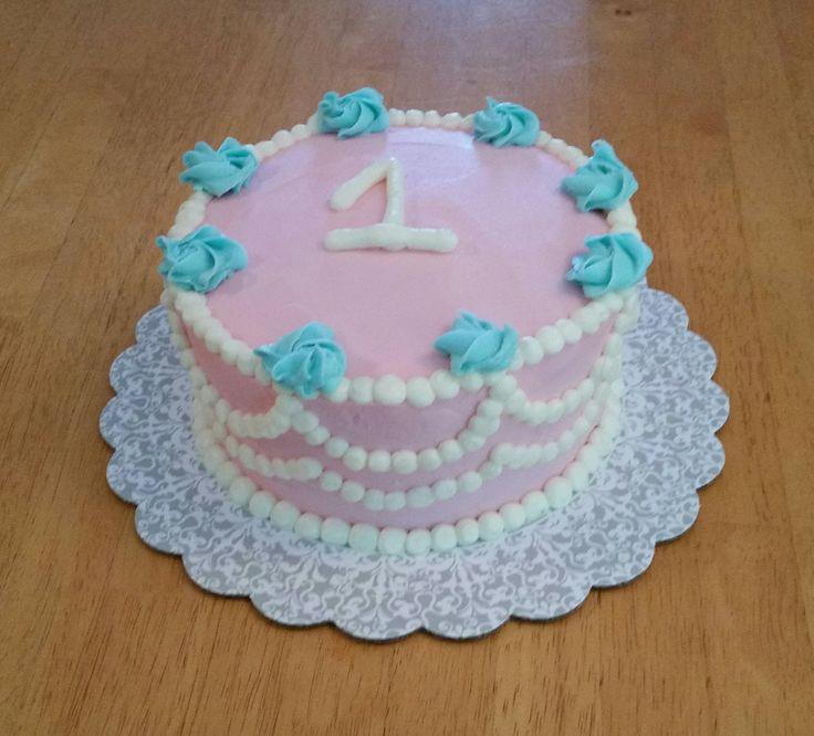 1st birthday smash cake birthday parties smash cake birthday smash