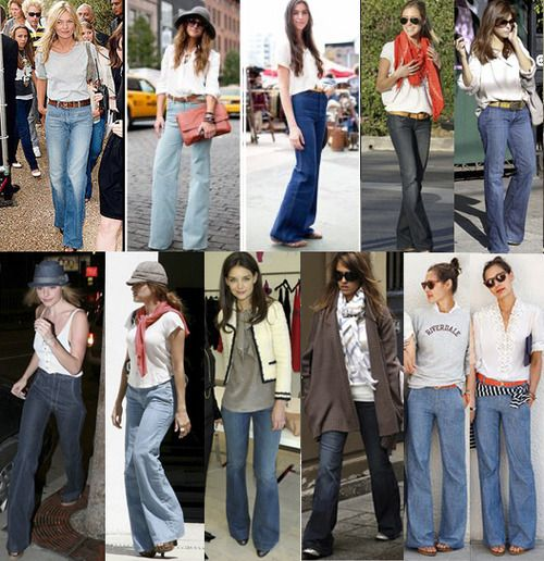 200 best images about Pants on Pinterest | Wide legs, Palazzo ...