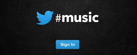 Mimo tego, że często jest najszybszym kanałem przekazywania ważnych informacji, to Twitter cały czas pozostaje w cieniu Facebooka. http://www.spidersweb.pl/2013/04/twitter-polskie-trendy-i-muzyka.html