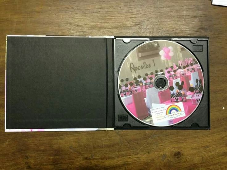 www.stalliondrafting.co.za