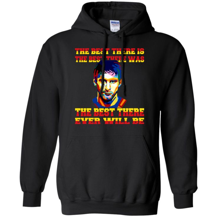 FC Barcelona Messi T-shirts The Best There Is The Best There Was The Best There Ever Will Be Shirts Hoodies Sweatshirts FC Barcelona Messi T-shirts The Best The