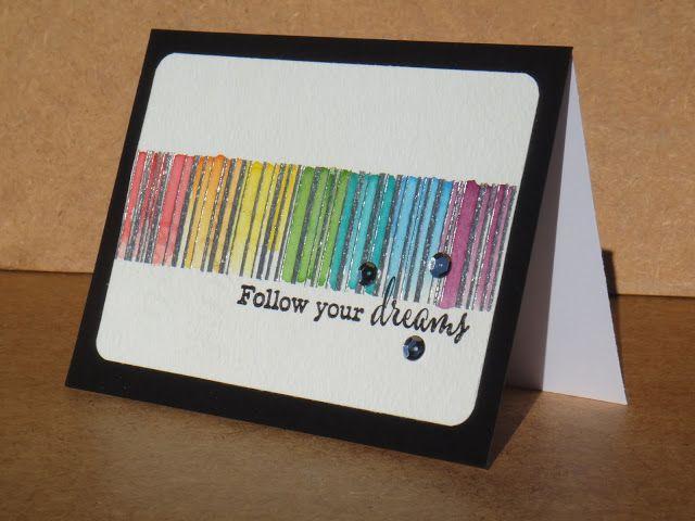 Stamped Goods. This Week.: Pretty Pink Posh Watercolor Blog Hop