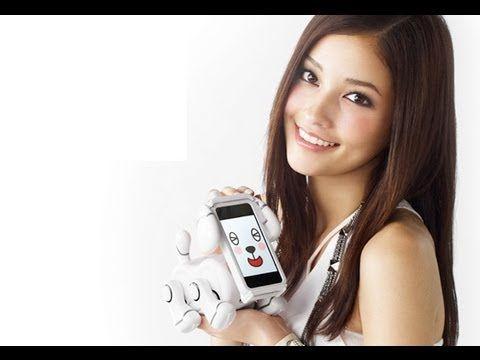 Bandai - the New Tamagotchi - iPhone